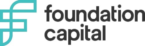 FoundationCap logo