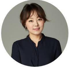 Ji_Kim