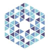 Mozaik capital logo