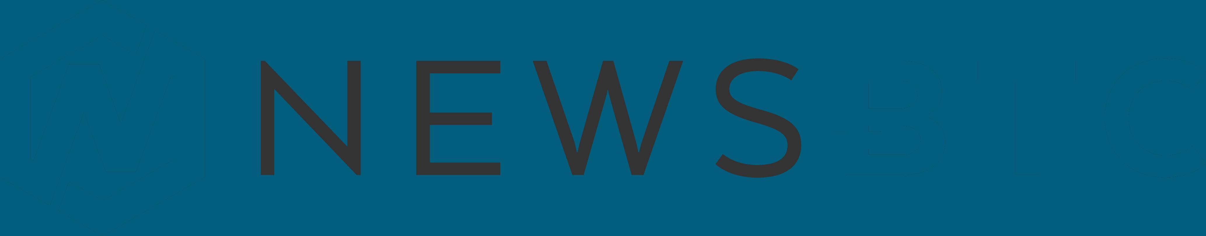 news btc logo