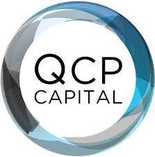QCP logo