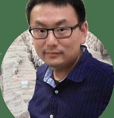 Zhiyun-Qian