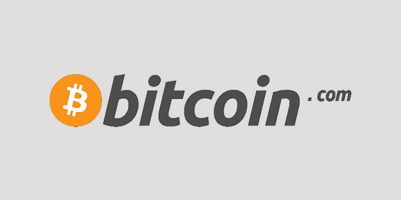 bitcoin_com_png_logo_800_x_400