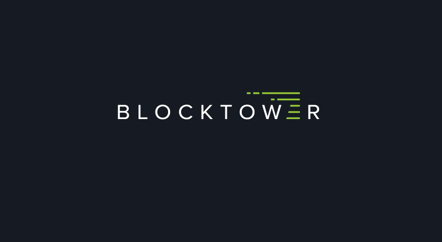 blocktower-cryptoninjas