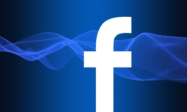 Report: Facebook Will Charge $10M For a Validator Node to Run Its Cryptocurrency