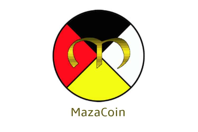 Mazacoin crypto currency golf course betting games