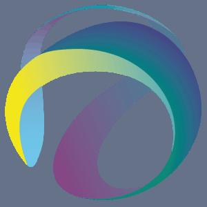 square_logo_TerraVirtua – sabrina gasson