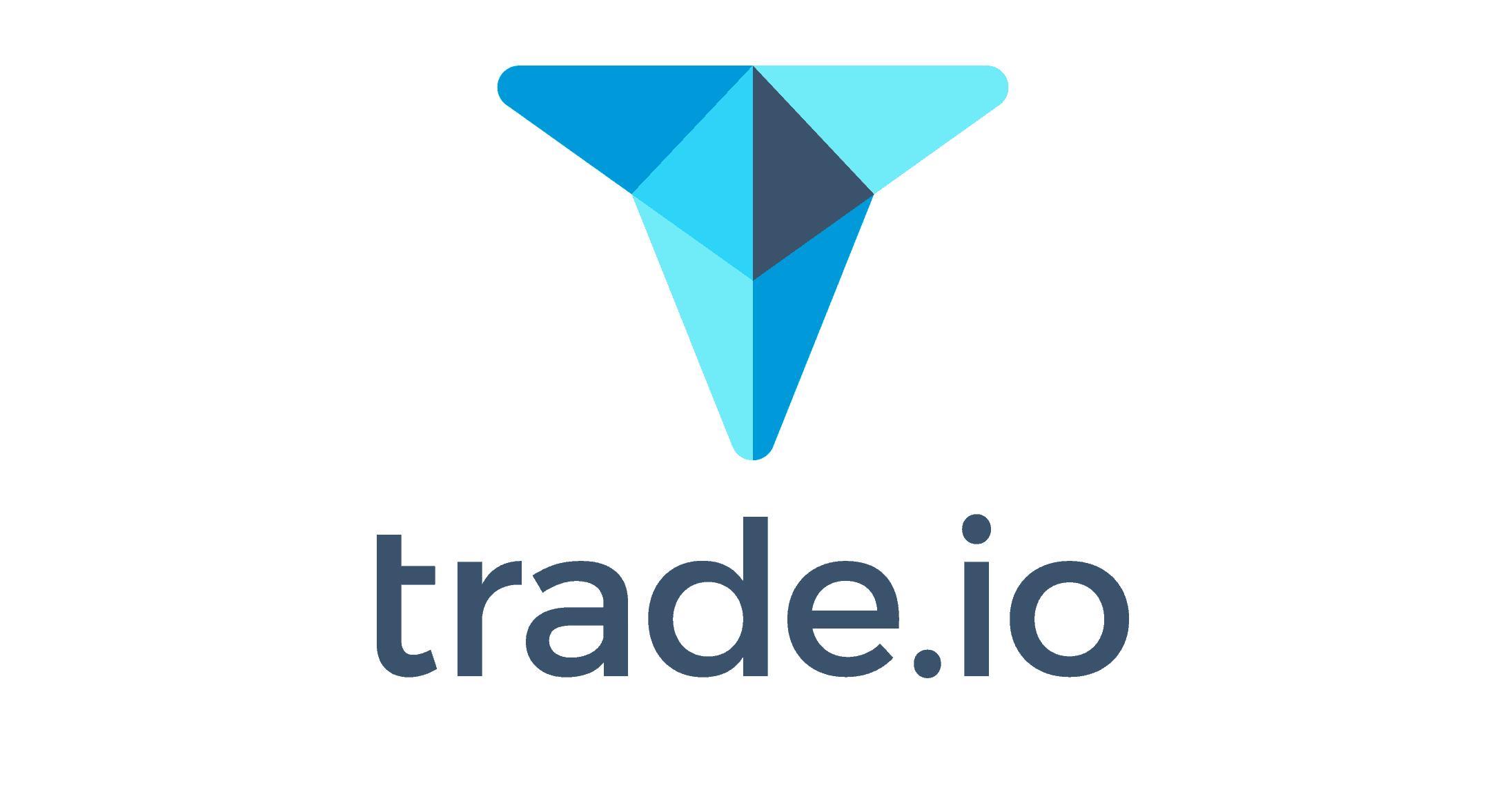 trade.io_