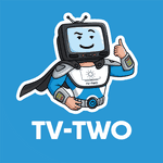 tv-two-logo