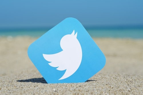 Crypto Clearance: Twitter eliminates suspicious cryptographic accounts