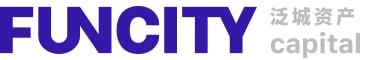 FunCity Capital Logo
