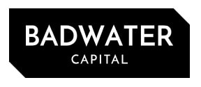 BadWater Capital