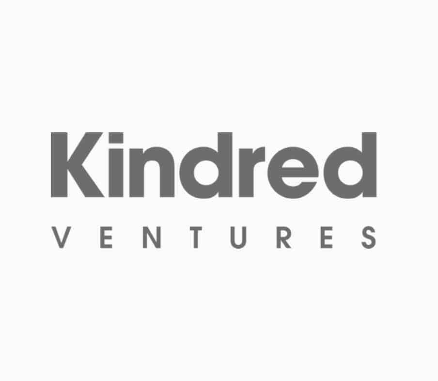 Kindred Ventures Logo