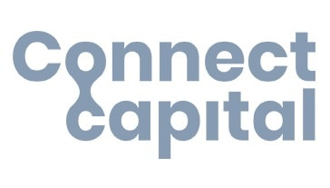 Connect Capital Logo