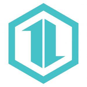 TripMiles Logo