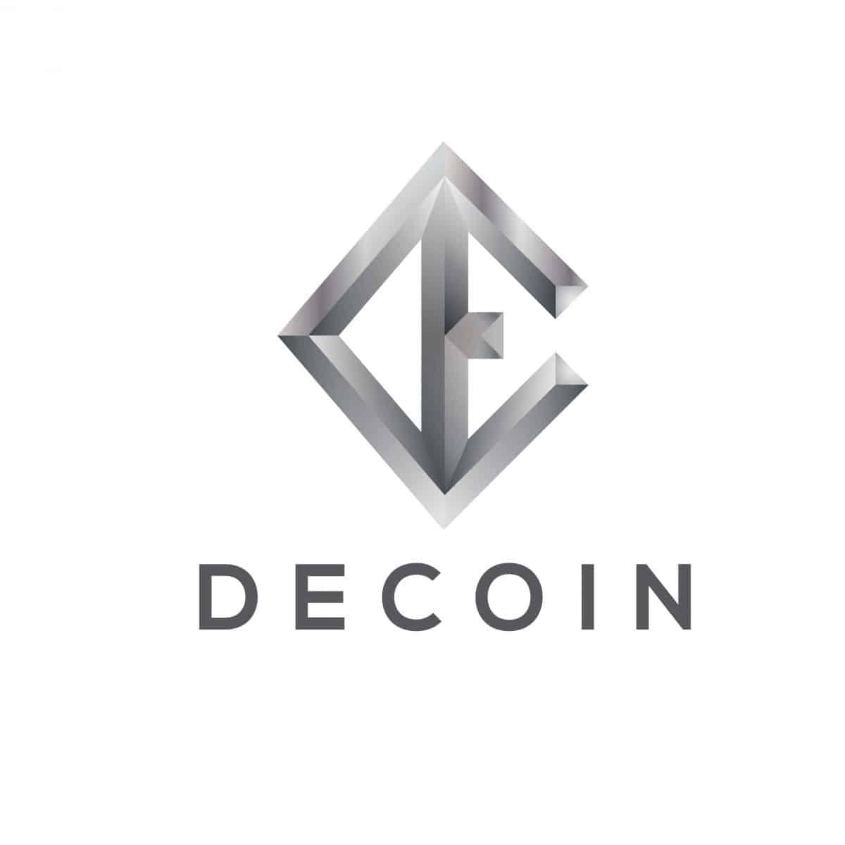 Decoin Logo jpg-01 (1) – Yuval C