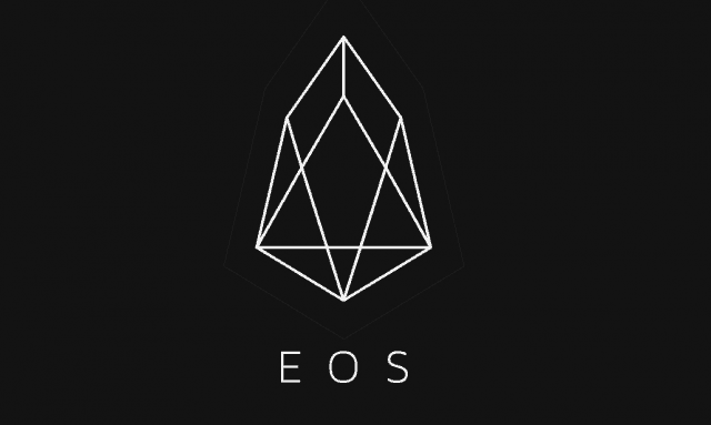16,500% ROI: EOS Fined $24 Million After Raising $4 Billion in Unregistered ICO