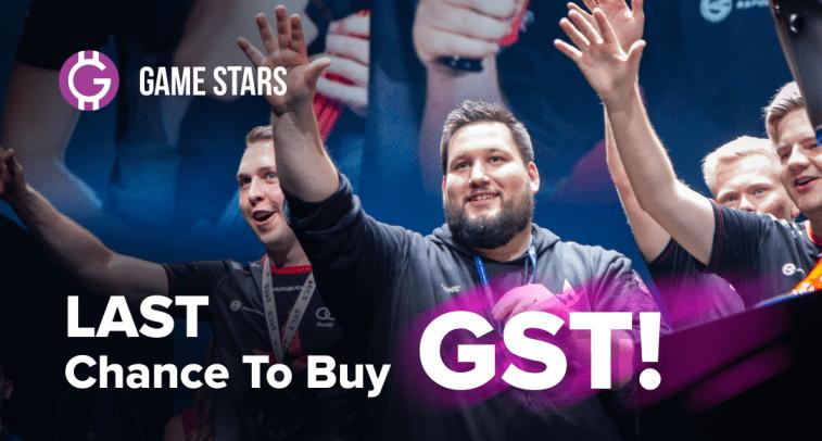 GST-min