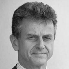 Jean-Pascal Beaufret