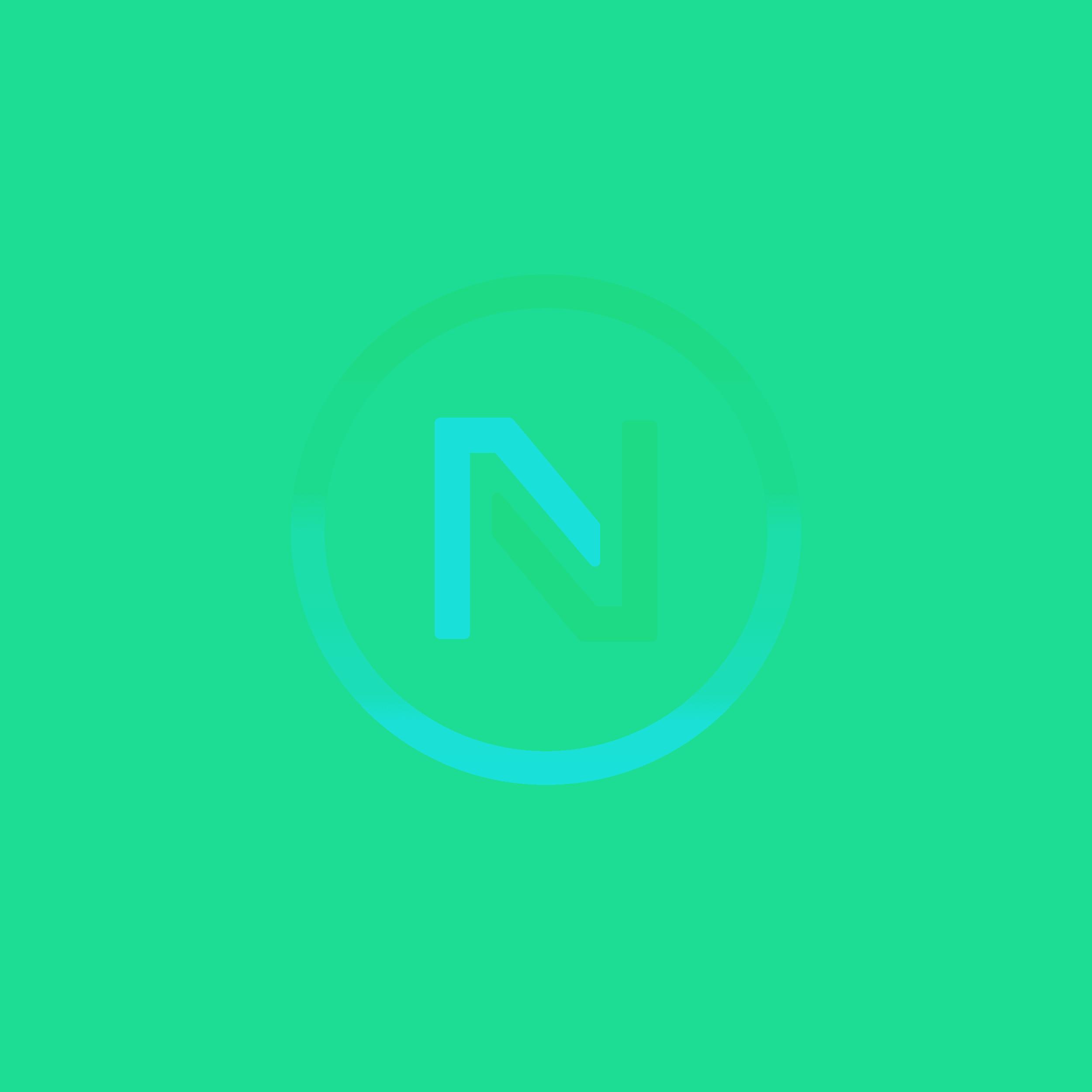 NebulaLogo_1