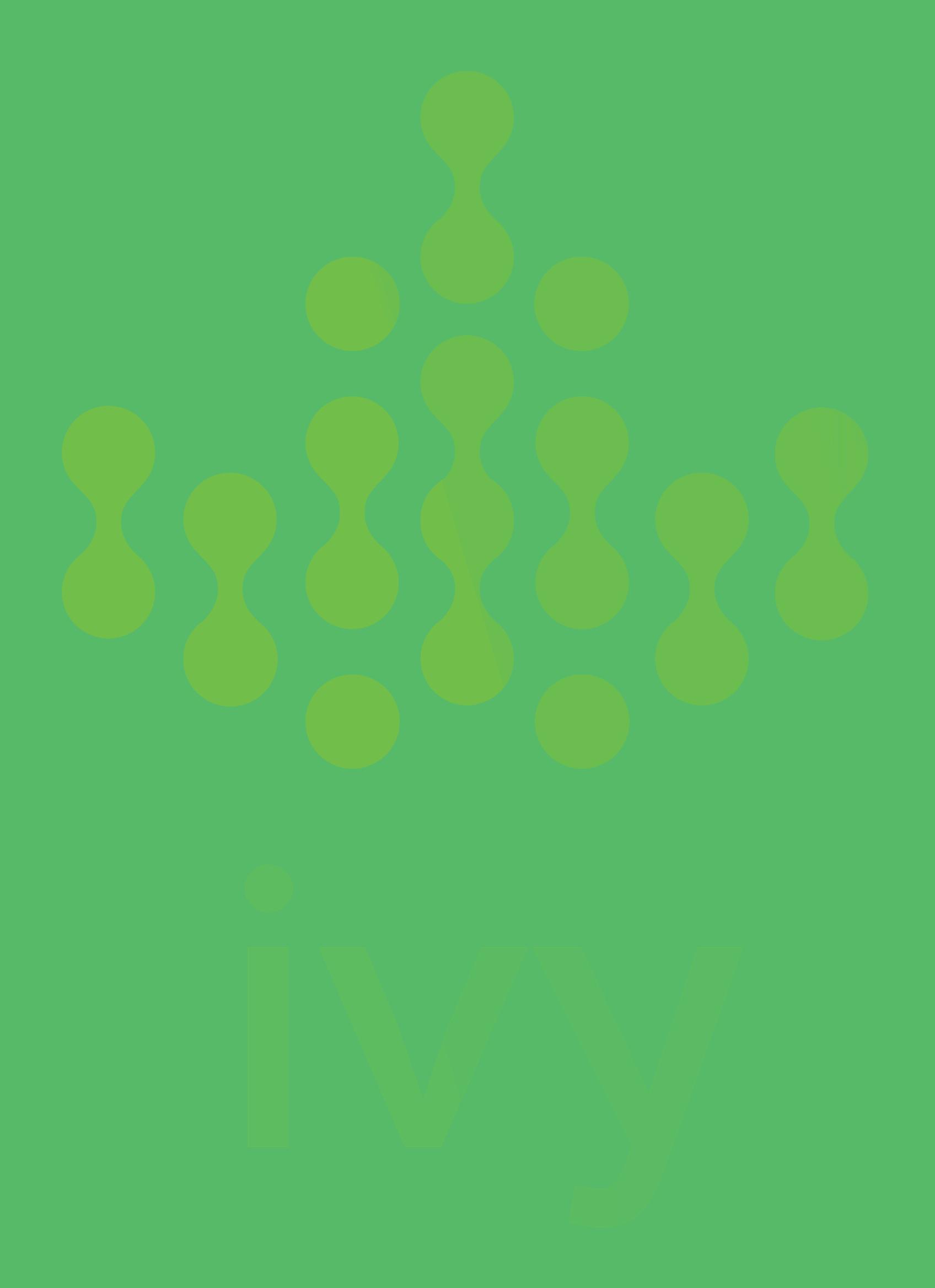 Ivy Ico Logo