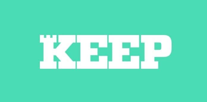 keep_logo