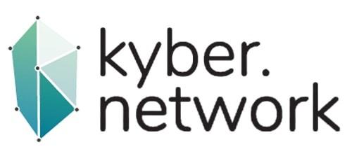 kybernetwork logo