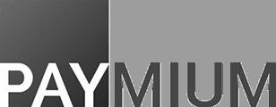 Paymium Logo