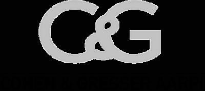 logo_cohen_gresser-min