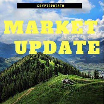 Weekly Crypto Market Update: ETH up 20% in 10 Days: Is Alt Season Here?