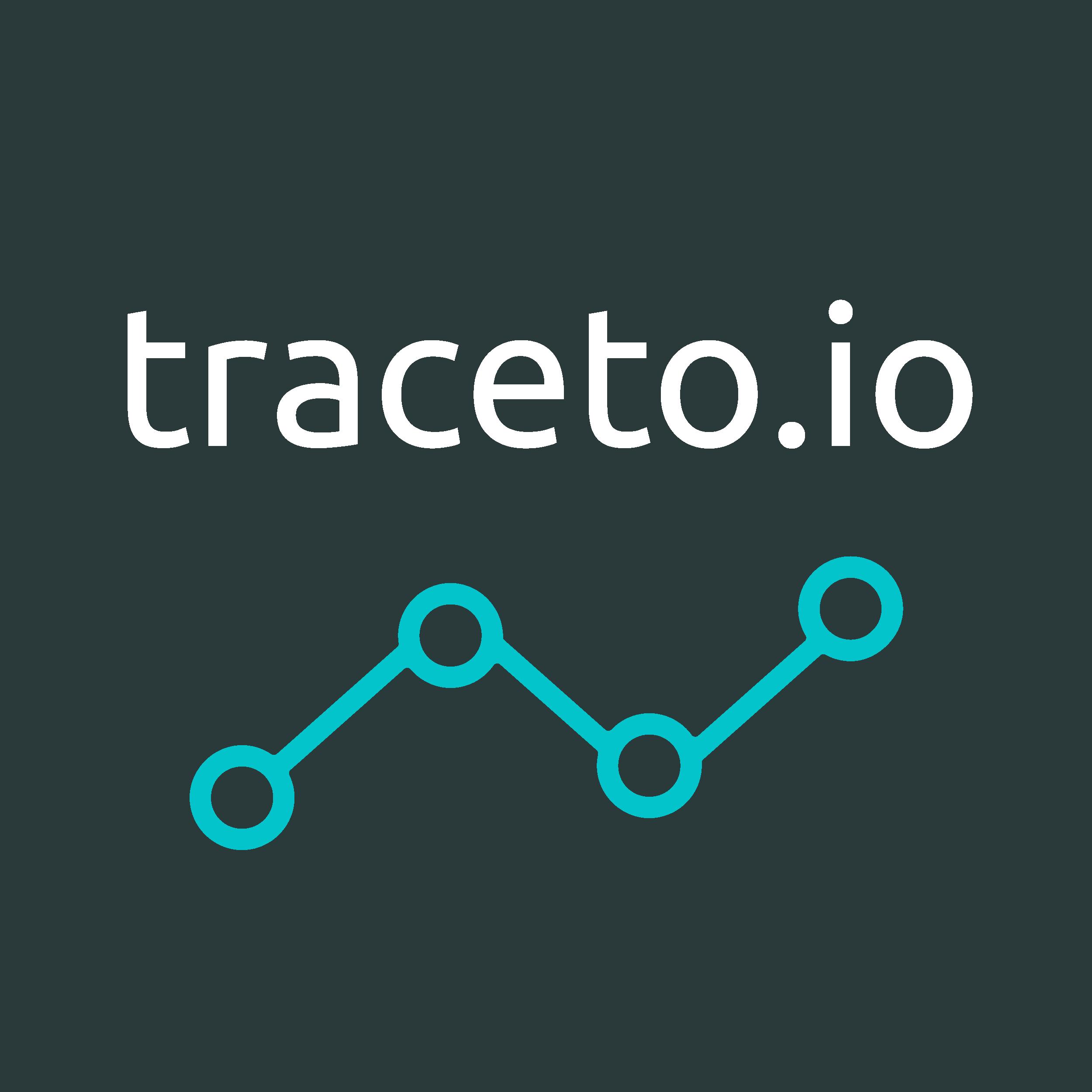 traceto.io-logo