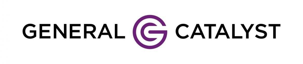 GeneralCatalyst logo