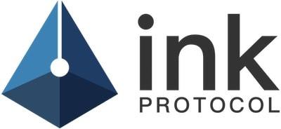 InkProtocol logo