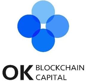ok block logo