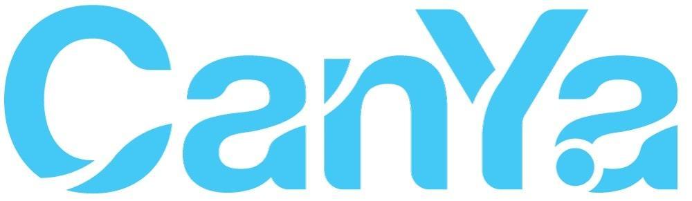 Canya logo