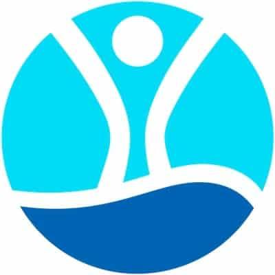 Bluefrontiers logo