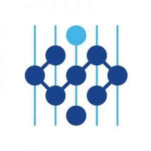 Intiva health logo