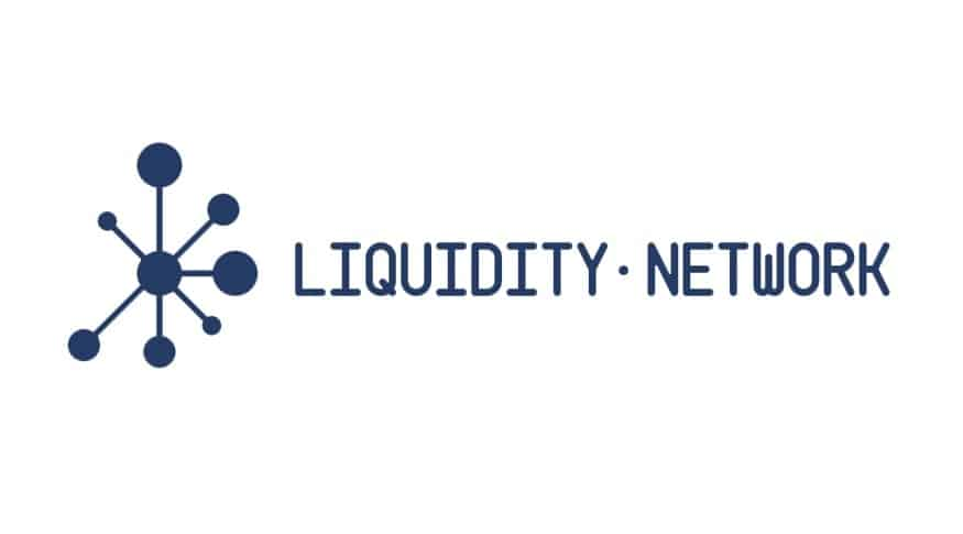 Liquidity network logo