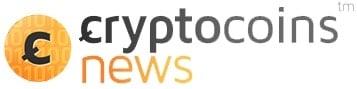 cryptcoins logo