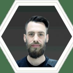 Alex Knight – Alena Kalionova RS Advisor