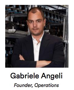 Gabriele A