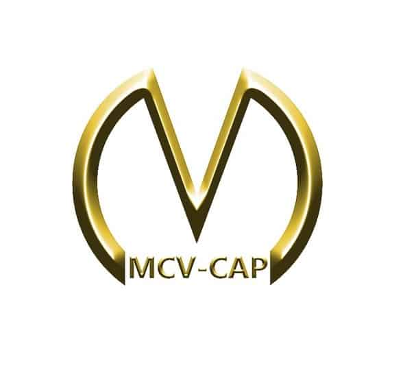 MCV_logo