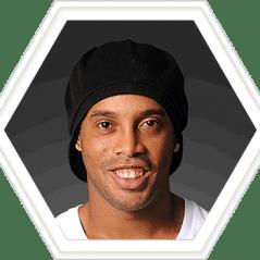 Ronaldinho-2 – Alena Kalionova- RS team