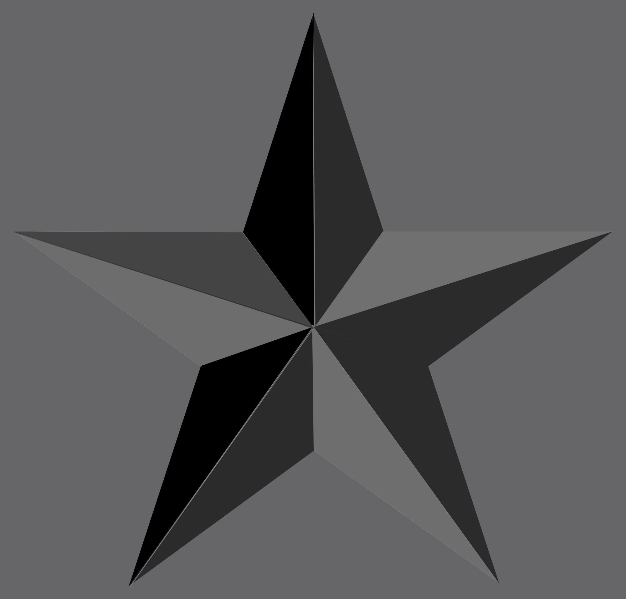 ZEON_logo