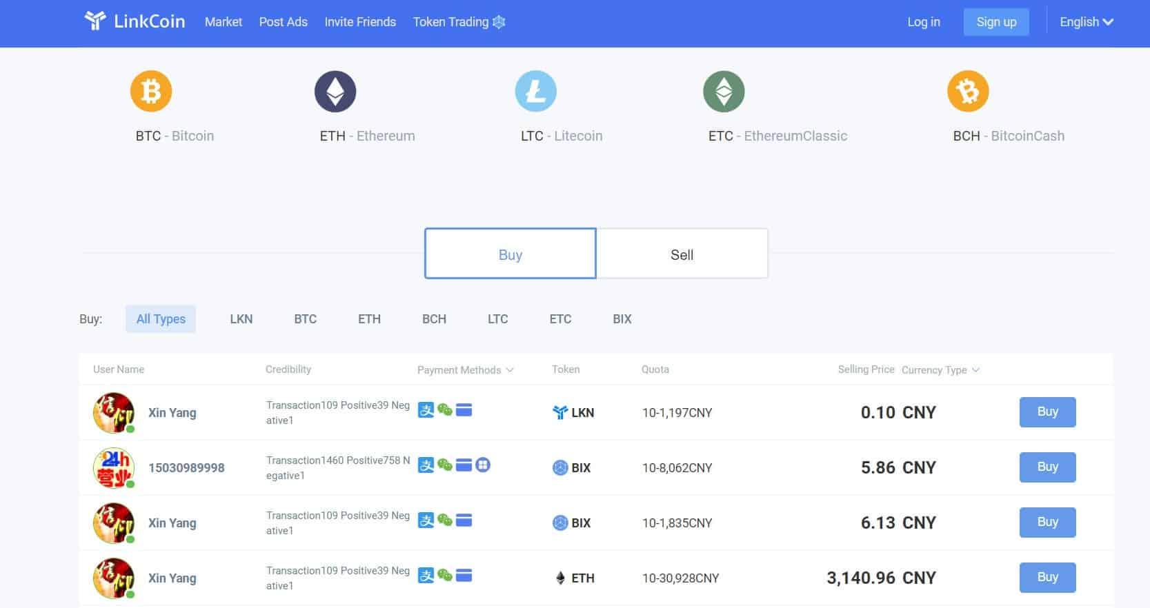 linkcoin_platform-min