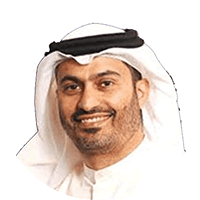 sheikh – GCOX Bounty