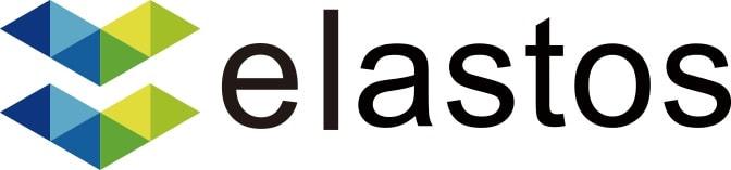 elastos logo