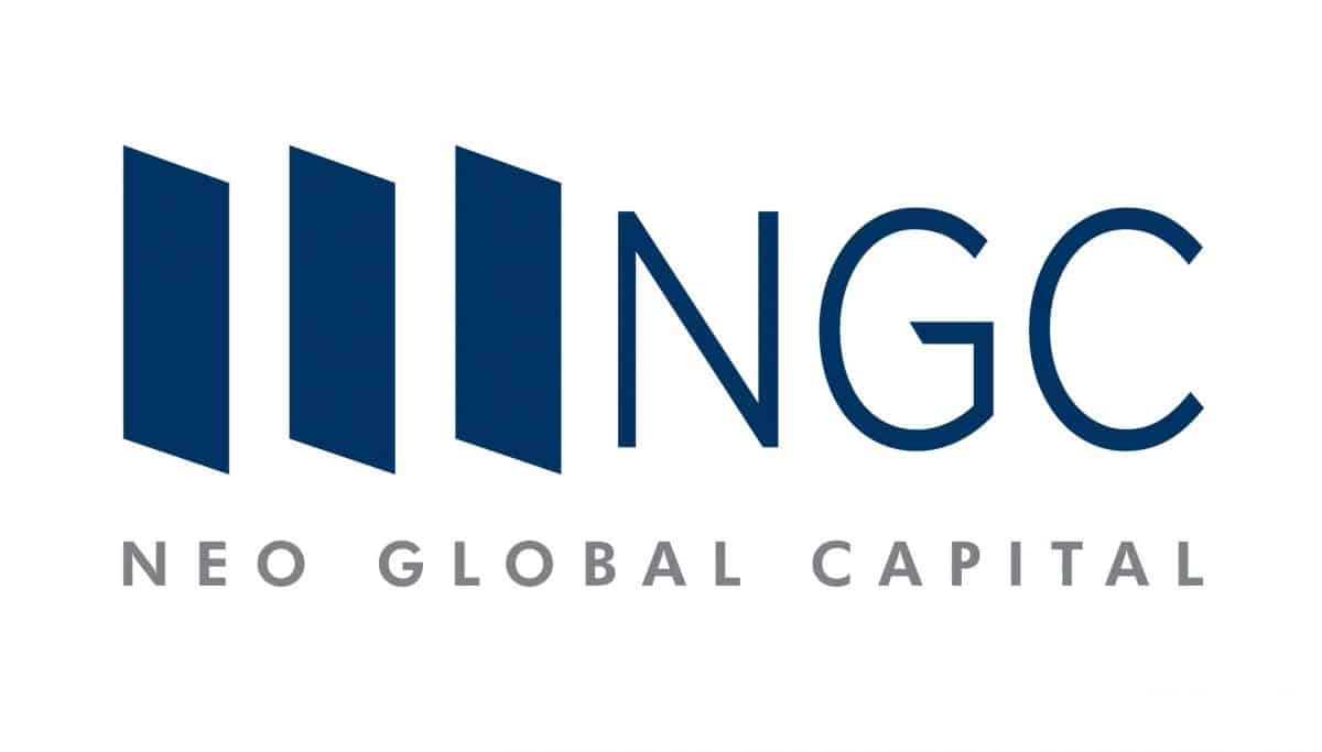 NGC logo