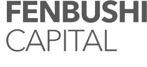 Fenbushi logo