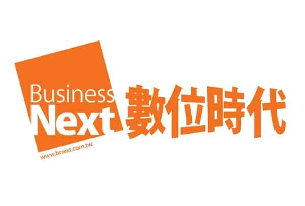 Businessnext logo